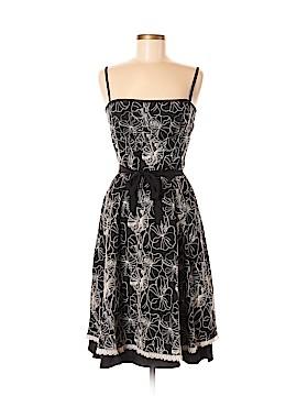 Harold's Casual Dress Size 6
