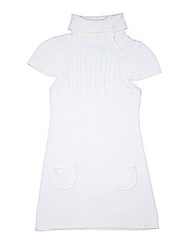 1955 Vintage Casual Dress Size L
