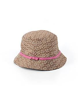 Coach Hat Size Lg - XL