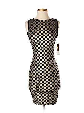 Nicki Minaj Cocktail Dress Size XS