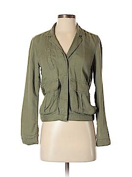 Madewell Jacket Size XXS