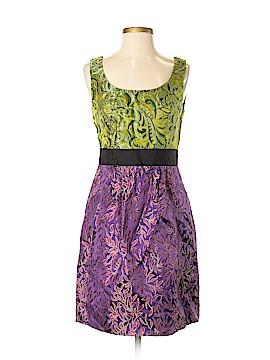 Phoebe Casual Dress Size 4