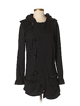 Y-3 Yohji Yamamoto Adidas Zip Up Hoodie Size XS