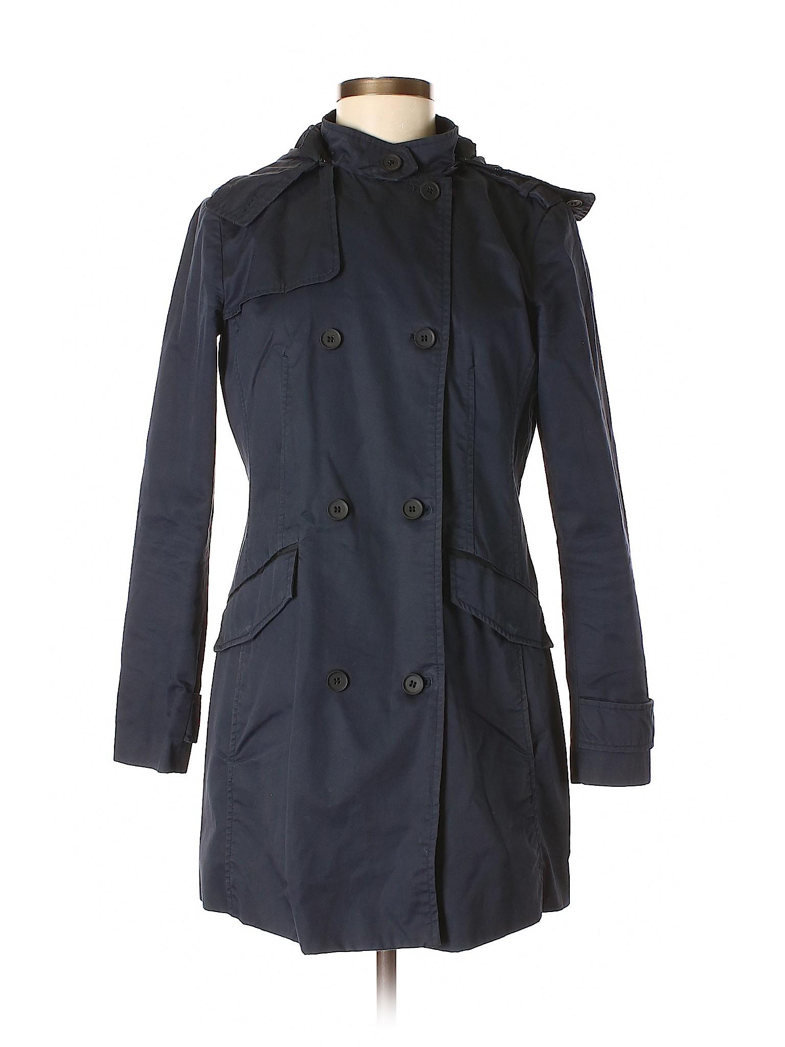 leisure Basic Boutique Coat Boutique Basic Boutique leisure Zara leisure Coat Zara Basic Zara R5xqEa65