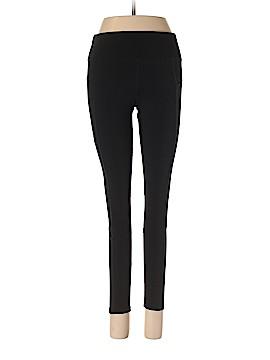 DKNY Active Pants Size S