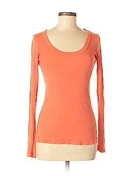 XCVI Long Sleeve T-Shirt Size M