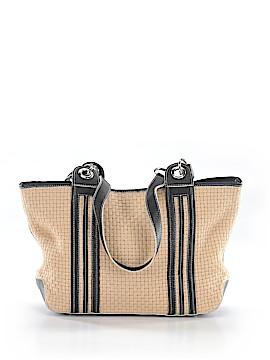 MAXX New York Shoulder Bag One Size
