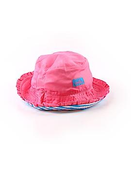 UV Skinz Bucket Hat Size 7