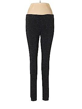 Matty M Active Pants Size L