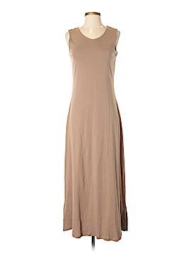 Liz Claiborne Casual Dress Size XS (Petite)
