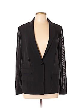 Kenneth Cole New York Blazer Size L