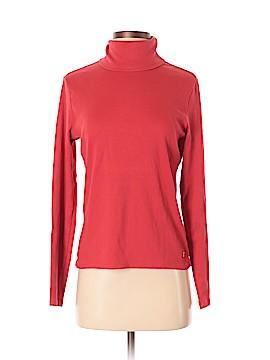 MICHAEL Michael Kors Long Sleeve Turtleneck Size XL