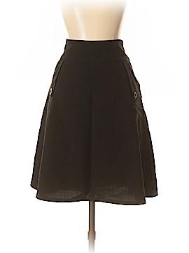 Aqua Casual Skirt Size S