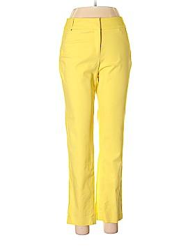 PREMISE Khakis Size 4