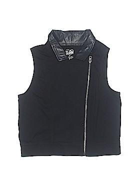 Justice Jacket Size 18