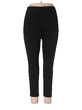 PREMISE Casual Pants Size 2X (Plus)