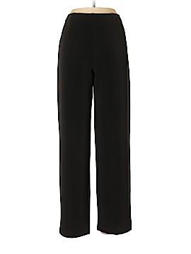 Josephine Chaus Casual Pants Size M