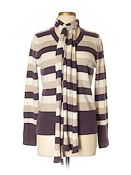 Marisa Christina Pullover Sweater Size L