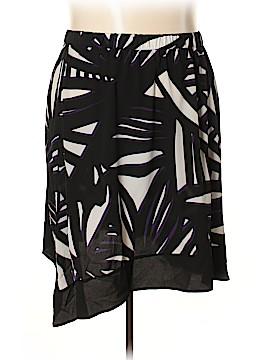 Avenue Studio Casual Skirt Size 22 (Plus)