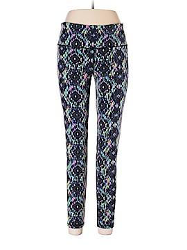 VSX Sport Active Pants Size L