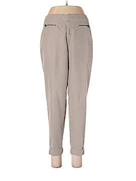 Guess Casual Pants 29 Waist