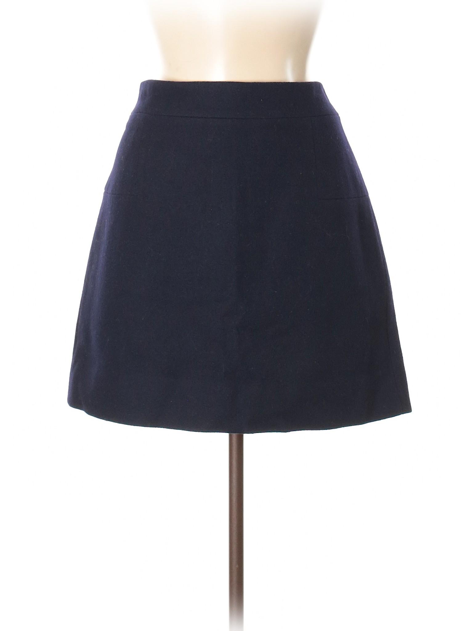 Boutique Skirt Boutique Wool Wool Wool Boutique Boutique Skirt Wool Skirt xAvx1wpq0C