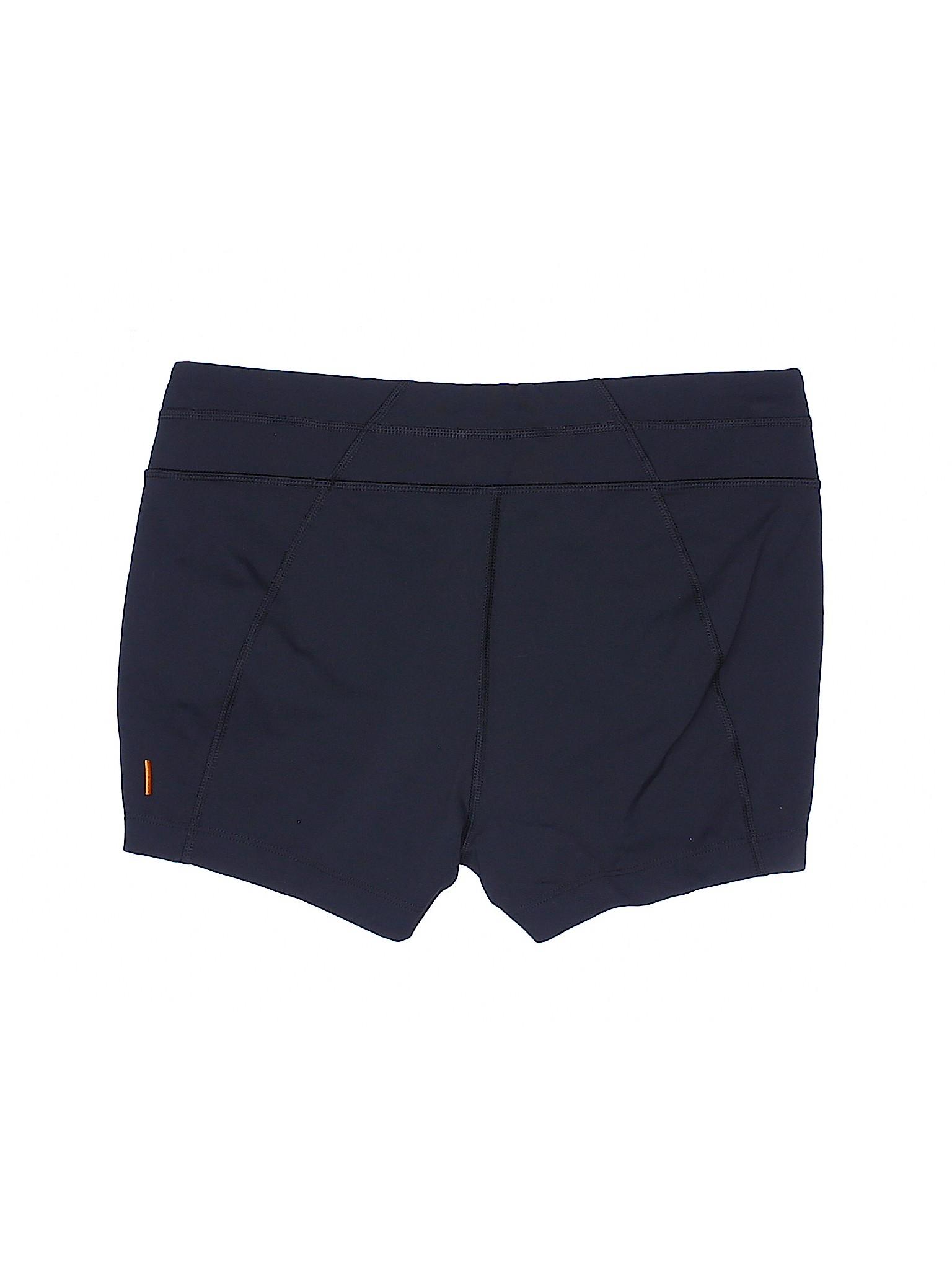 Boutique Shorts lucy Athletic Boutique lucy 6nFwZR4q
