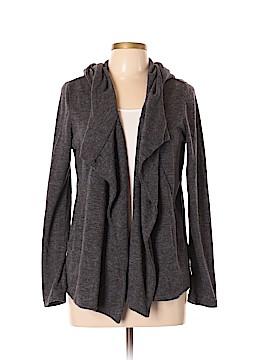 Sweet Rain Cardigan Size L