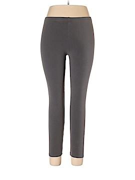 Garnet Hill Leggings Size L