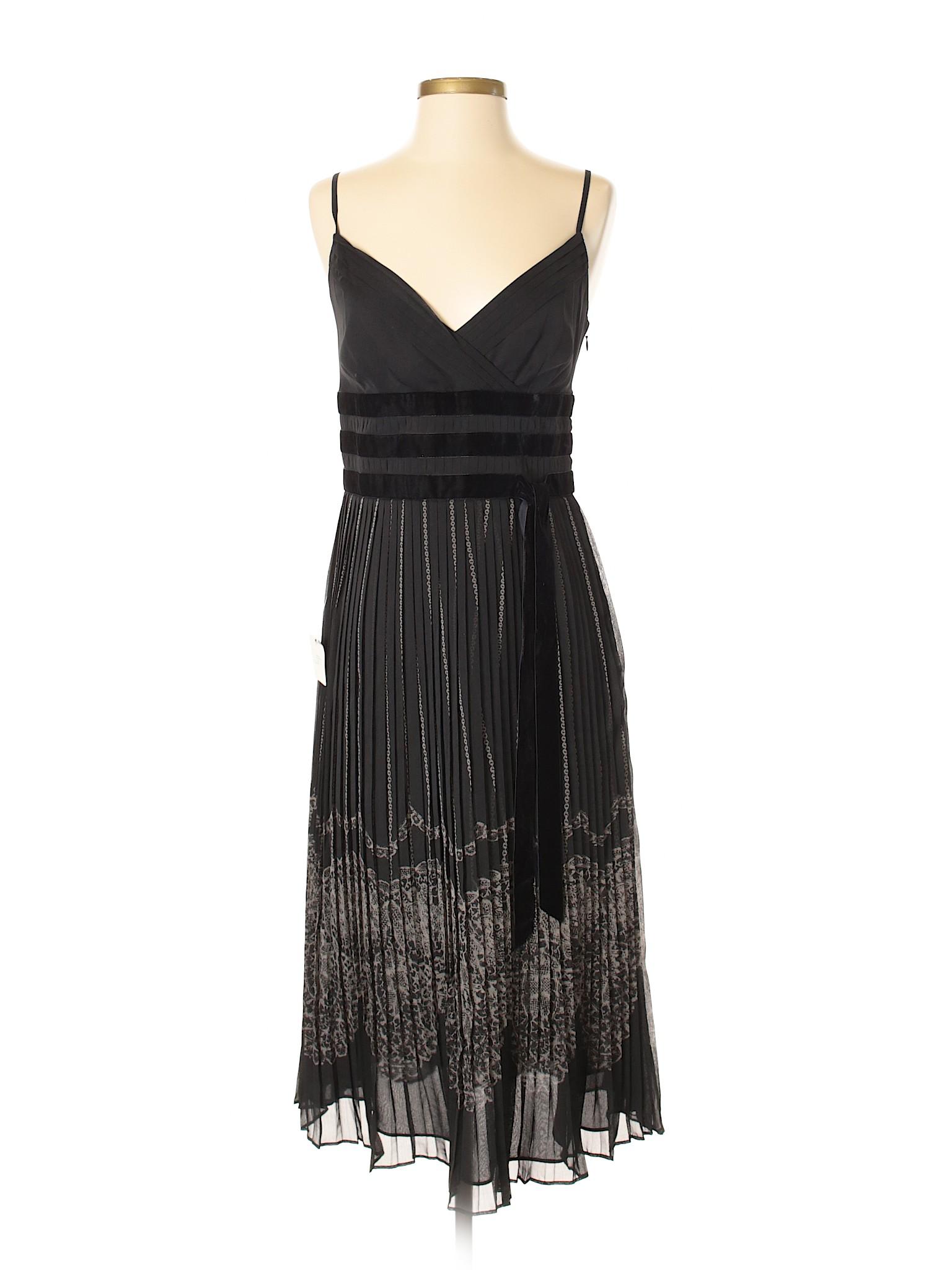 Dress Casual LOFT Taylor Boutique Ann winter q1wXn0