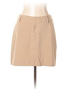 Womyn Casual Skirt Size 10