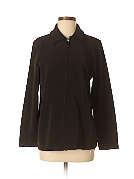 Josephine Chaus Jacket Size S