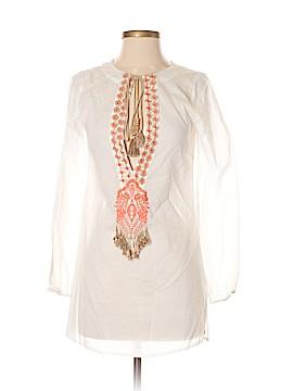 OndadeMar 3/4 Sleeve Blouse Size S