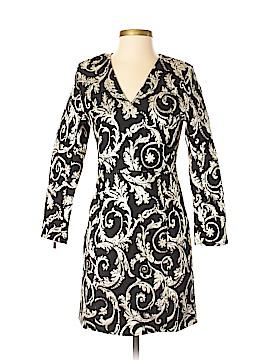 Anine Bing Cocktail Dress Size S