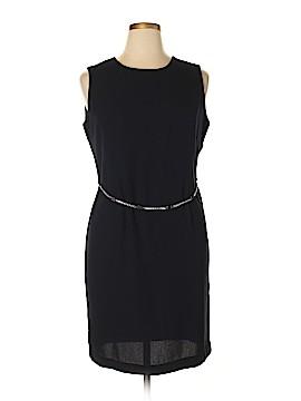 Studio I Casual Dress Size 14