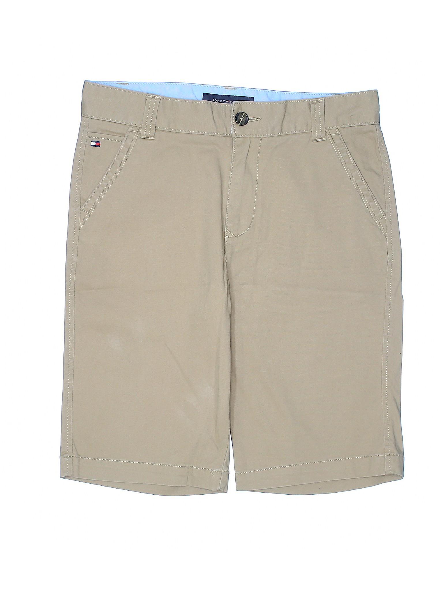Shorts Tommy Tommy Hilfiger Boutique Hilfiger Khaki Boutique Boutique Tommy Boutique Khaki Shorts Shorts Khaki Hilfiger Tommy AqZWd