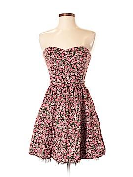 Sound & Matter Casual Dress Size S