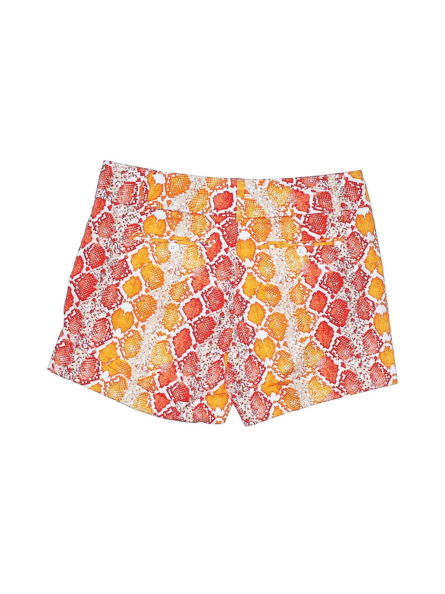 amp; York Avenue Shorts New Studio 7th Company Boutique Khaki Design YwX4qP