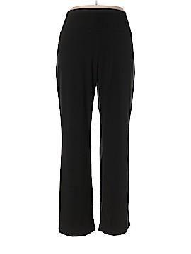 J.jill Sweatpants Size L