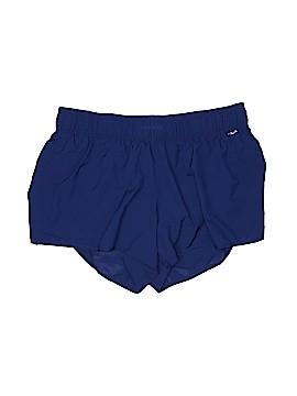 Jockey Athletic Shorts Size XL