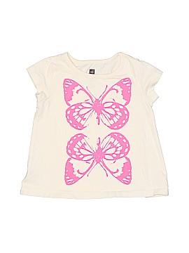 Tea Short Sleeve T-Shirt Size 18-24 mo