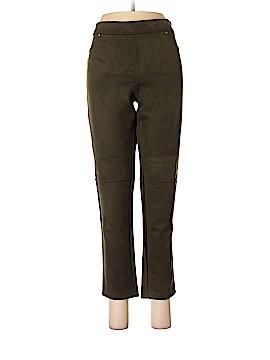 Marc New York Velour Pants Size M
