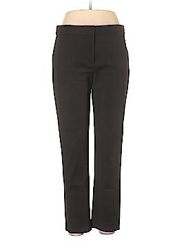 Diane von Furstenberg Dress Pants Size 12