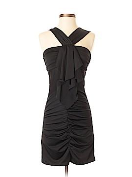 Roberta Casual Dress Size S
