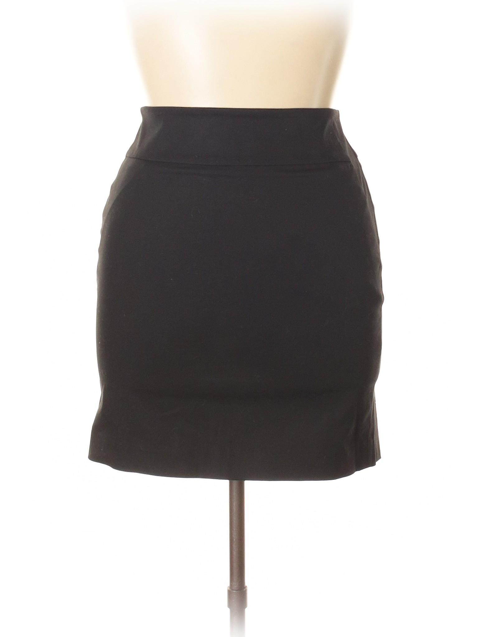 Casual Skirt Ann Boutique Taylor leisure wqPxAp1