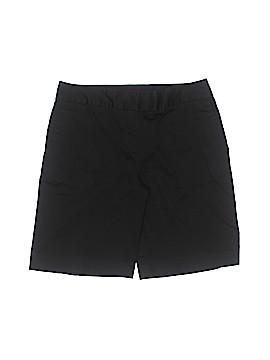 Ann Taylor Shorts Size 8