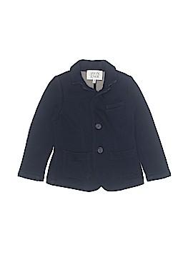 Armani Junior Blazer Size 3