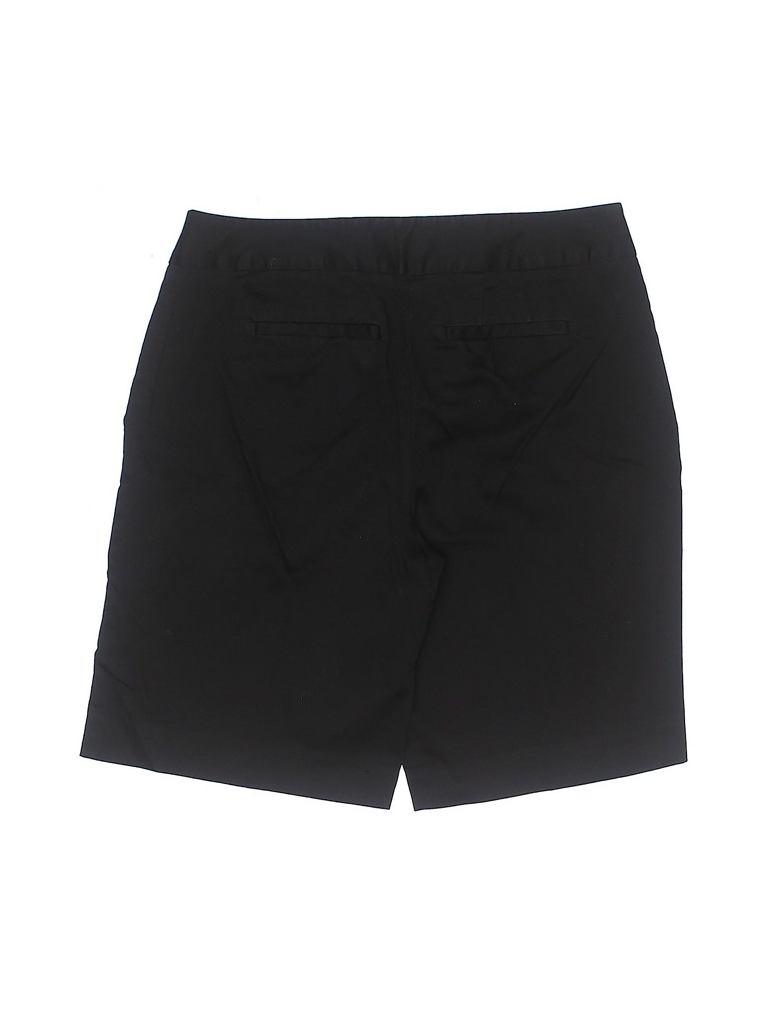 Taylor Shorts Boutique Boutique Ann Shorts Ann Ann Taylor Taylor Shorts Boutique Rwtvff