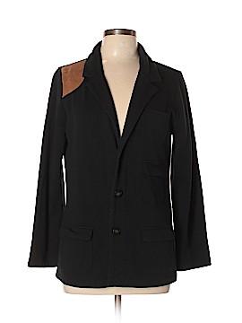 Ralph Lauren Jacket Size L