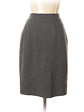 Les Copains Casual Skirt Size 46 (EU)